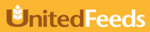 United Feeds Logo